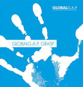 Global A.P GRASP