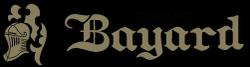 Domaine Bayard - Arboriculteur pêches et abricots
