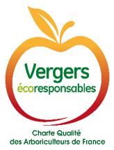 Vergers éco-responsables
